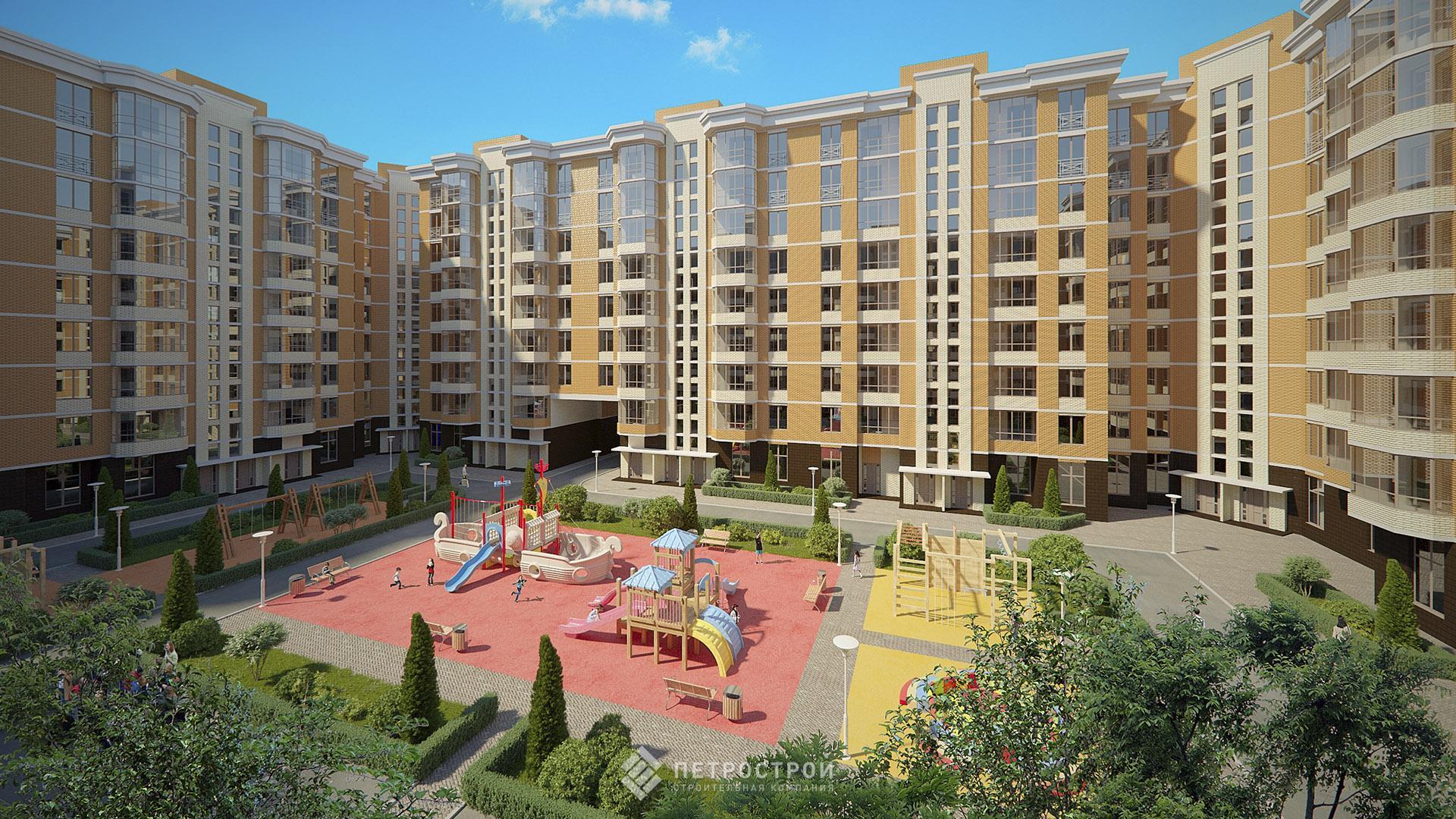 Новости в нижнеомском районе омской области